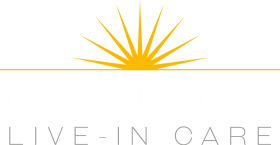 Horizon Live-in Care